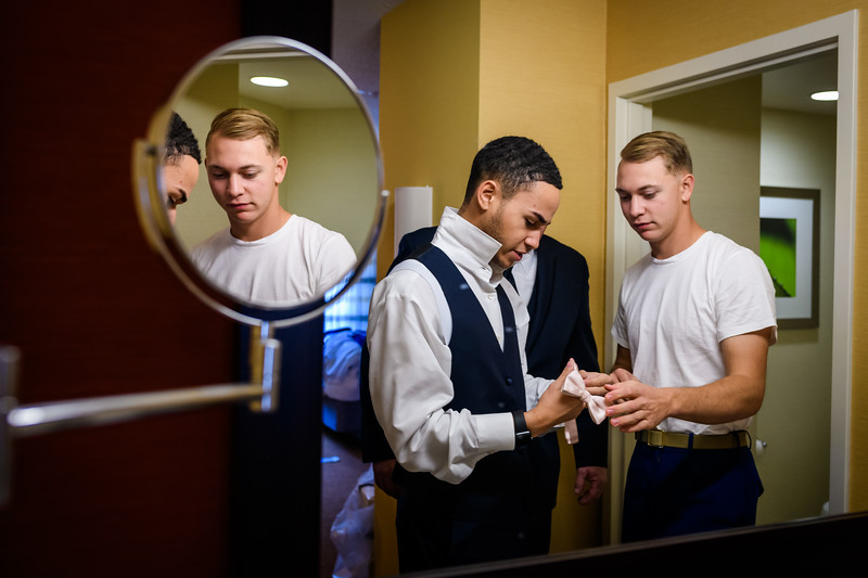 NNK - Hope & Zach's Brigalias Wedding - Groom Prep-0021