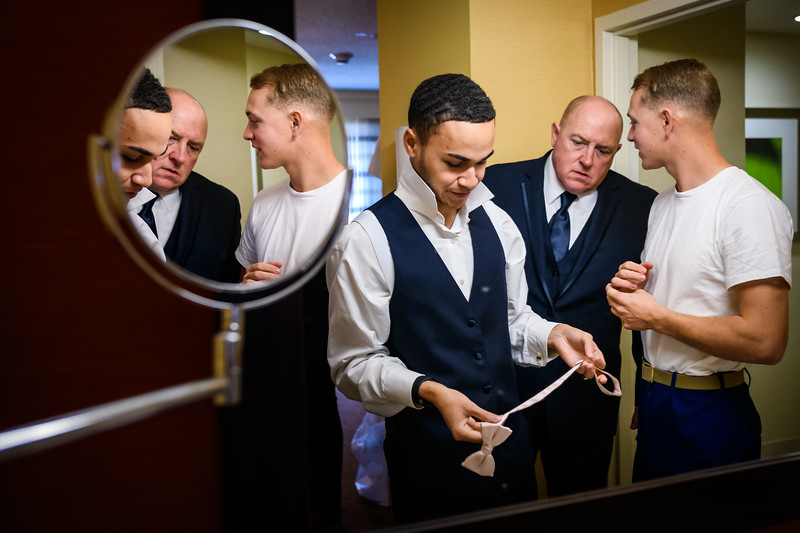 NNK - Hope & Zach's Brigalias Wedding - Groom Prep-0022