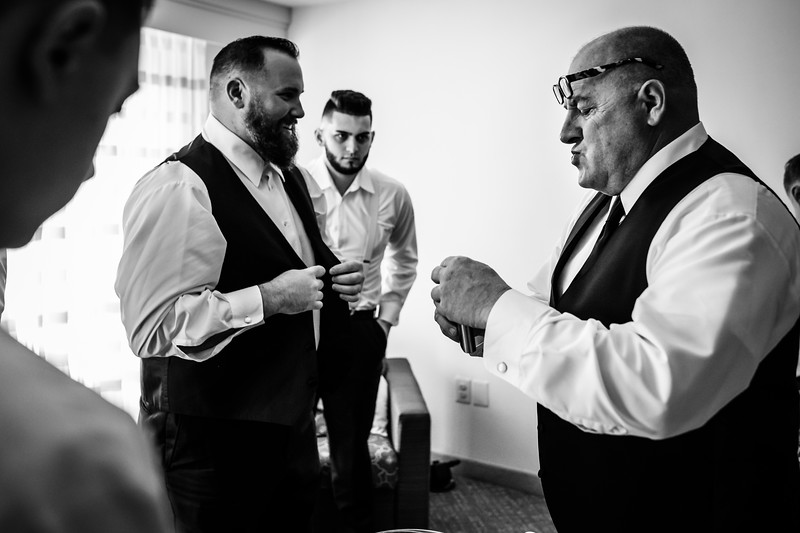NNK - Hope & Zach's Brigalias Wedding - Groom Prep-0015