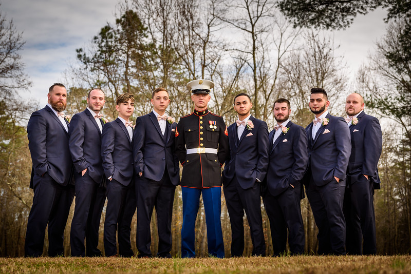 NNK - Hope & Zach's Brigalias Wedding - Portraits & Family Formals-0004