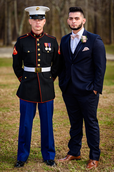 NNK - Hope & Zach's Brigalias Wedding - Portraits & Family Formals-0010