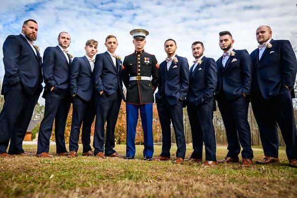 NNK - Hope & Zach's Brigalias Wedding - Portraits & Family Formals-0006
