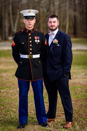 NNK - Hope & Zach's Brigalias Wedding - Portraits & Family Formals-0013