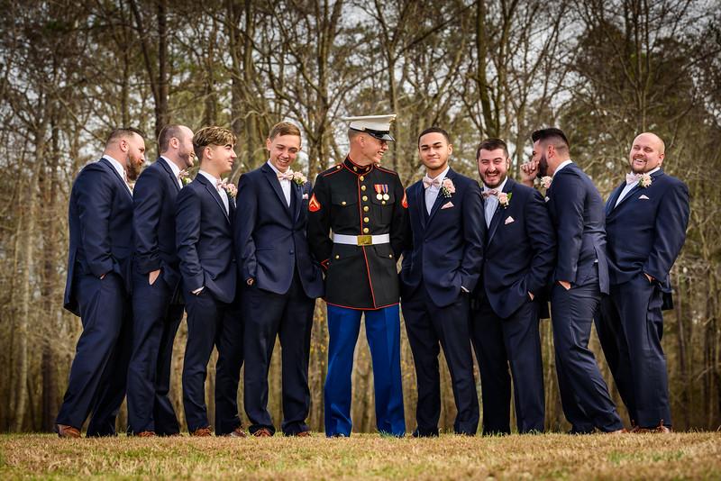 NNK - Hope & Zach's Brigalias Wedding - Portraits & Family Formals-0002
