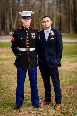 NNK - Hope & Zach's Brigalias Wedding - Portraits & Family Formals-0007