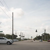 Power Outage in Florida Caused by Hurricane Irma
