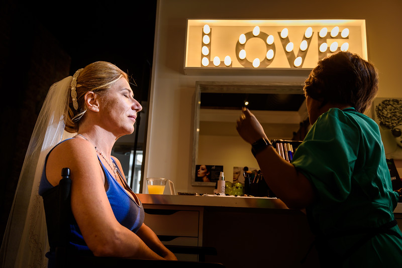 NNK - Jamie & Bob's Wedding, Sandy Hook, NJ - Bride Prep-0003