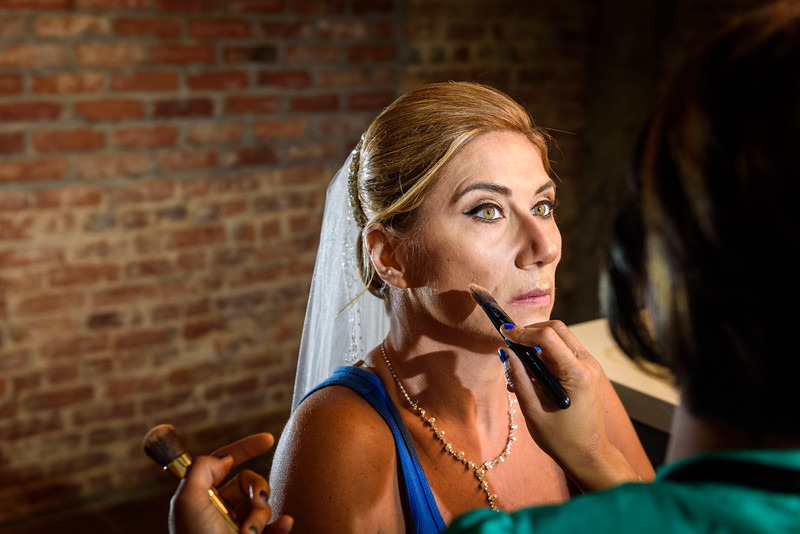 NNK - Jamie & Bob's Wedding, Sandy Hook, NJ - Bride Prep-0017