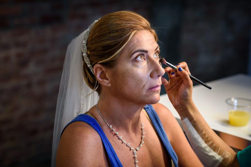 NNK - Jamie & Bob's Wedding, Sandy Hook, NJ - Bride Prep-0005