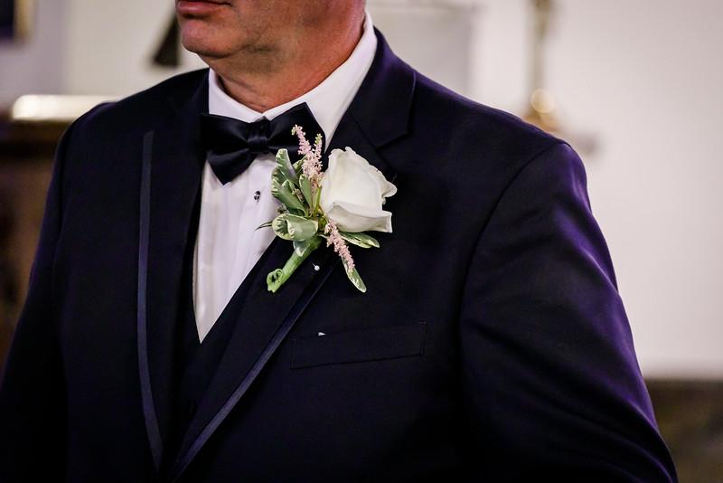 NNK - Jamie & Bob's Wedding, Sandy Hook, NJ - Details-0003