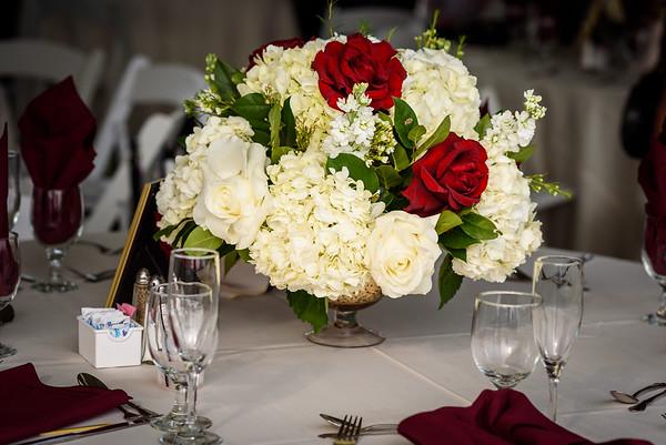 NNK - Jamie & Bob's Wedding, Sandy Hook, NJ - Details-0013