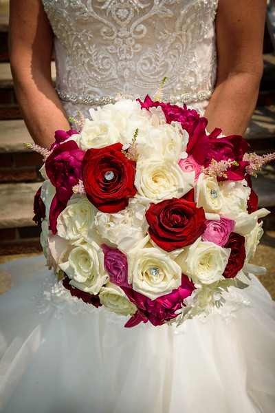 NNK - Jamie & Bob's Wedding, Sandy Hook, NJ - Details-0002