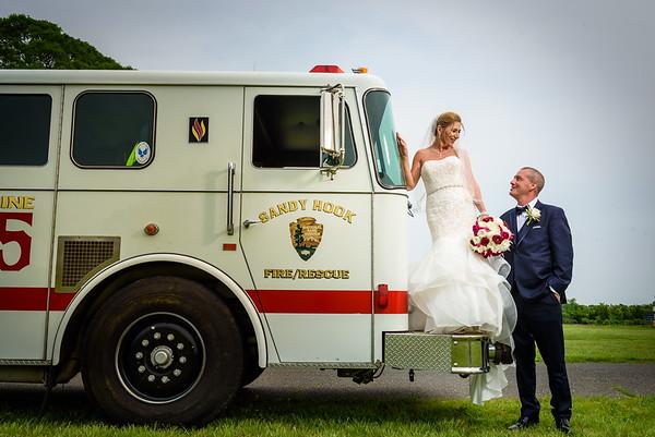 NNK - Jamie & Bob's Wedding, Sandy Hook, NJ - Portraits & Family Formals-0007