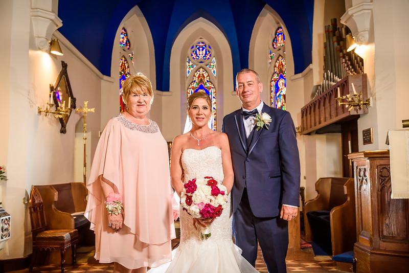 NNK - Jamie & Bob's Wedding, Sandy Hook, NJ - Portraits & Family Formals-0012