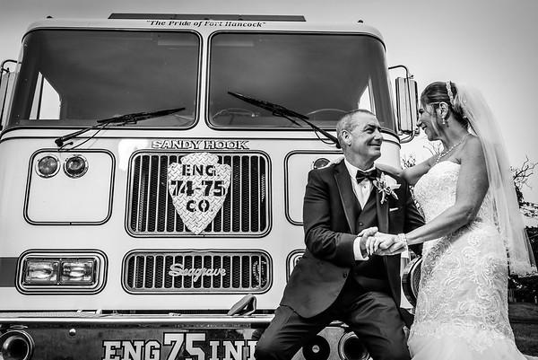 NNK - Jamie & Bob's Wedding, Sandy Hook, NJ - Portraits & Family Formals-0011