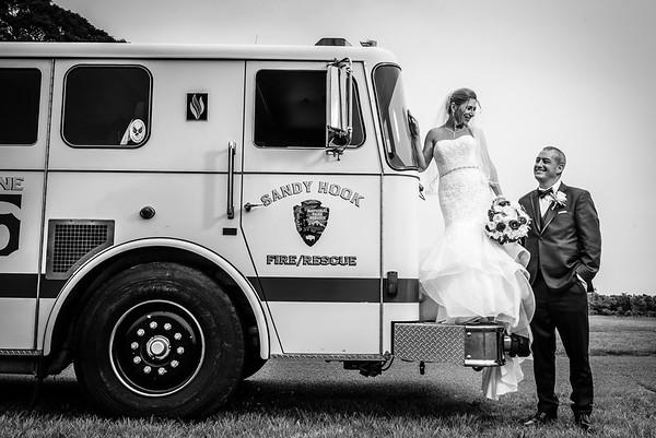 NNK - Jamie & Bob's Wedding, Sandy Hook, NJ - Portraits & Family Formals-0006
