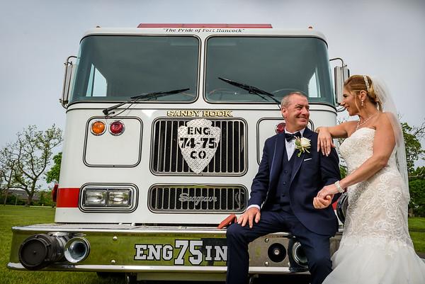 NNK - Jamie & Bob's Wedding, Sandy Hook, NJ - Portraits & Family Formals-0010