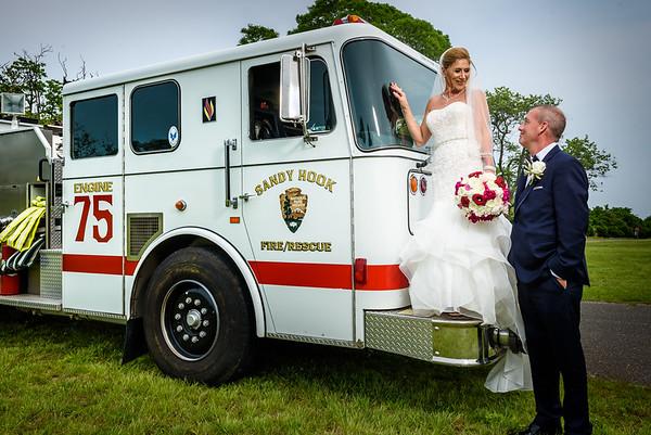 NNK - Jamie & Bob's Wedding, Sandy Hook, NJ - Portraits & Family Formals-0008