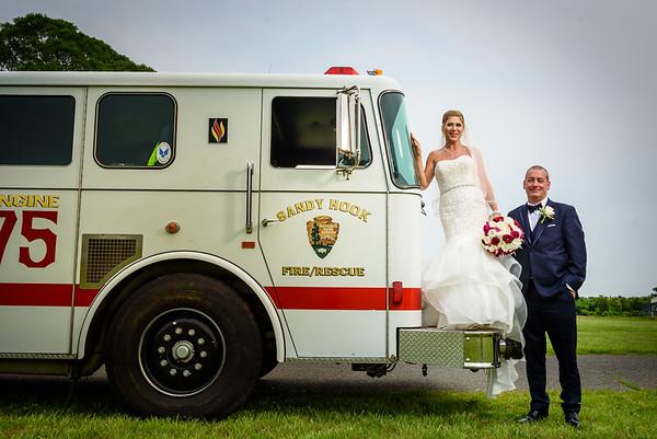 NNK - Jamie & Bob's Wedding, Sandy Hook, NJ - Portraits & Family Formals-0005