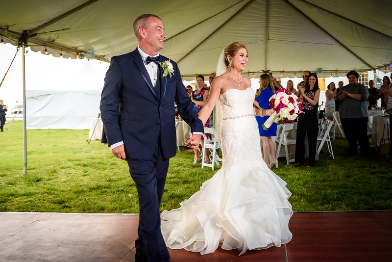 NNK - Jamie & Bob's Wedding, Sandy Hook, NJ - Reception Formalities-0020