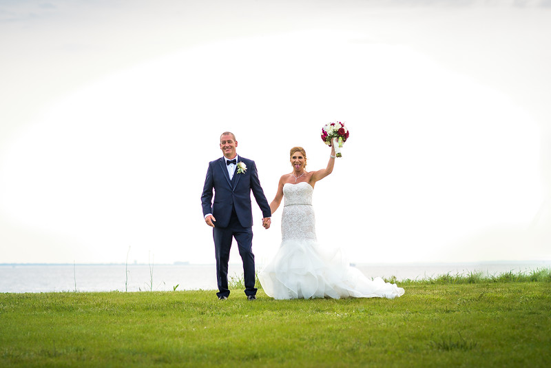 NNK - Jamie & Bob's Wedding, Sandy Hook, NJ - Reception Formalities-0008