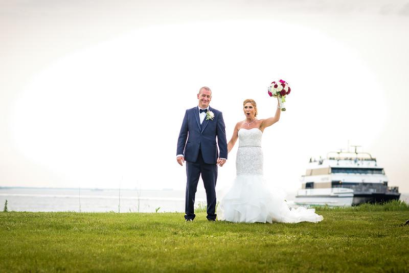 NNK - Jamie & Bob's Wedding, Sandy Hook, NJ - Reception Formalities-0011-2