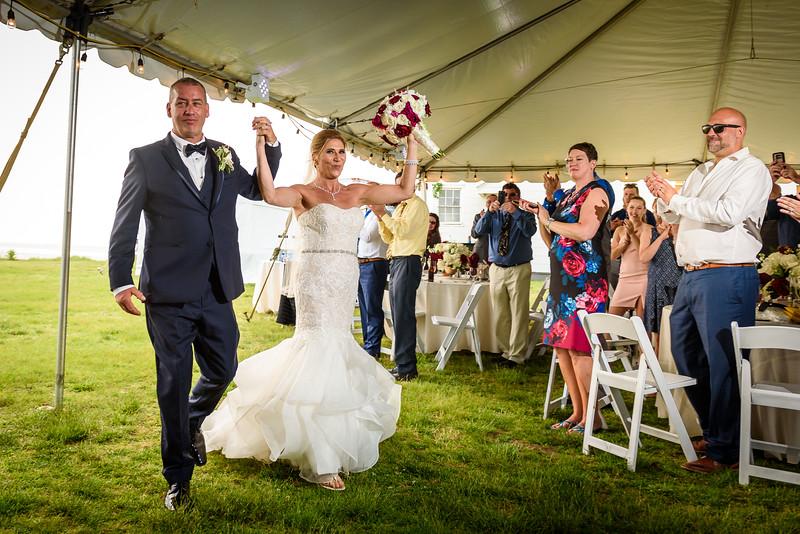 NNK - Jamie & Bob's Wedding, Sandy Hook, NJ - Reception Formalities-0015