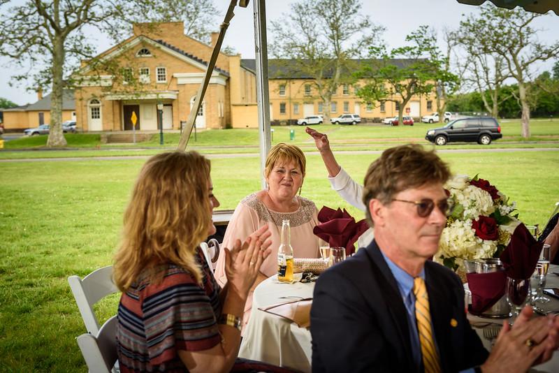 NNK - Jamie & Bob's Wedding, Sandy Hook, NJ - Reception Formalities-0001