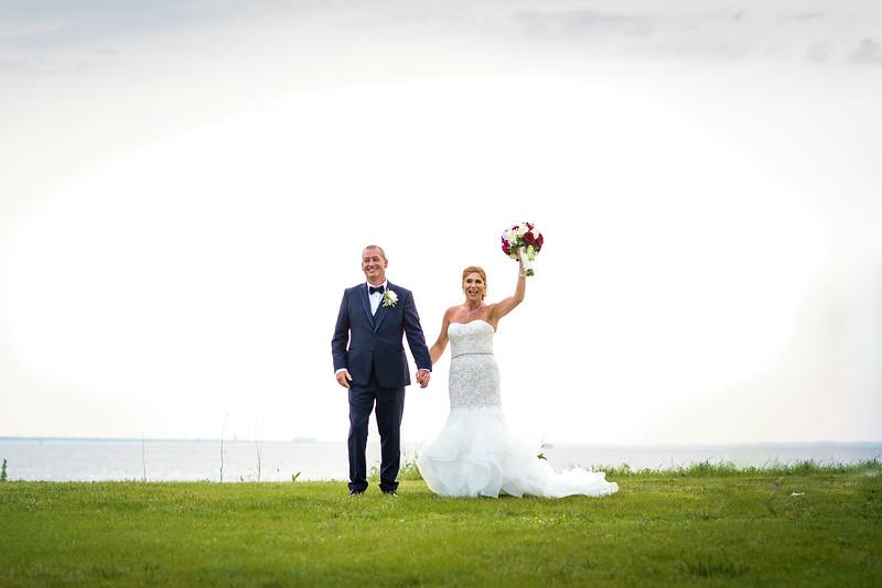 NNK - Jamie & Bob's Wedding, Sandy Hook, NJ - Reception Formalities-0009