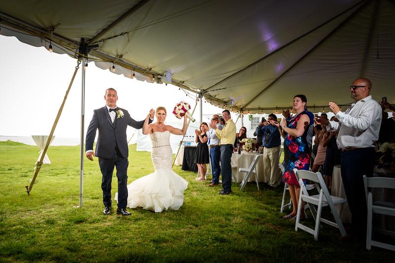 NNK - Jamie & Bob's Wedding, Sandy Hook, NJ - Reception Formalities-0014