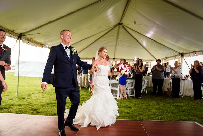 NNK - Jamie & Bob's Wedding, Sandy Hook, NJ - Reception Formalities-0019