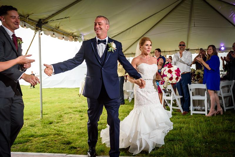 NNK - Jamie & Bob's Wedding, Sandy Hook, NJ - Reception Formalities-0017