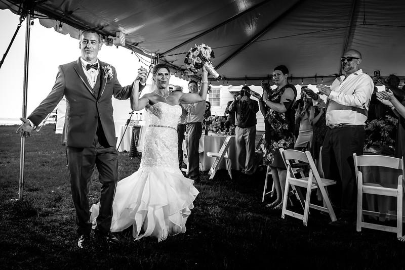 NNK - Jamie & Bob's Wedding, Sandy Hook, NJ - Reception Formalities-0016