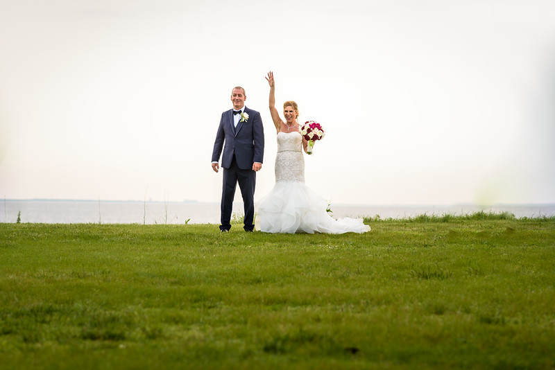 NNK - Jamie & Bob's Wedding, Sandy Hook, NJ - Reception Formalities-0010