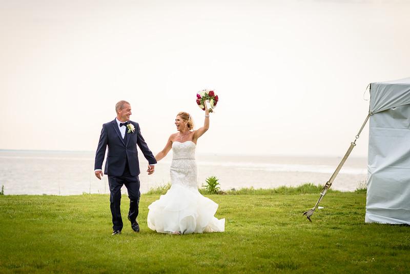 NNK - Jamie & Bob's Wedding, Sandy Hook, NJ - Reception Formalities-0013