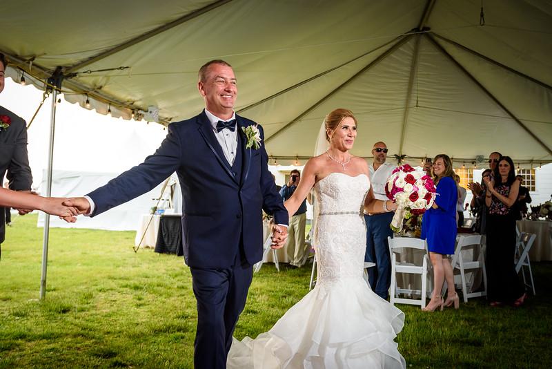 NNK - Jamie & Bob's Wedding, Sandy Hook, NJ - Reception Formalities-0018