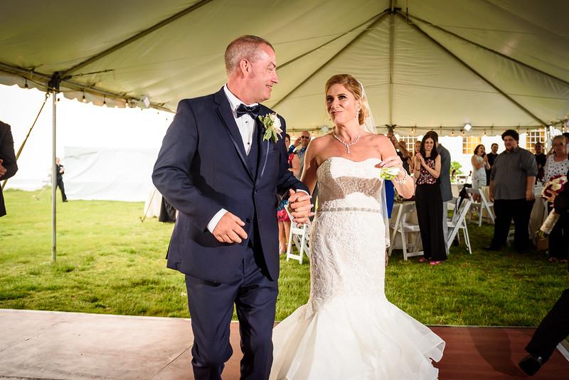 NNK - Jamie & Bob's Wedding, Sandy Hook, NJ - Reception Formalities-0021