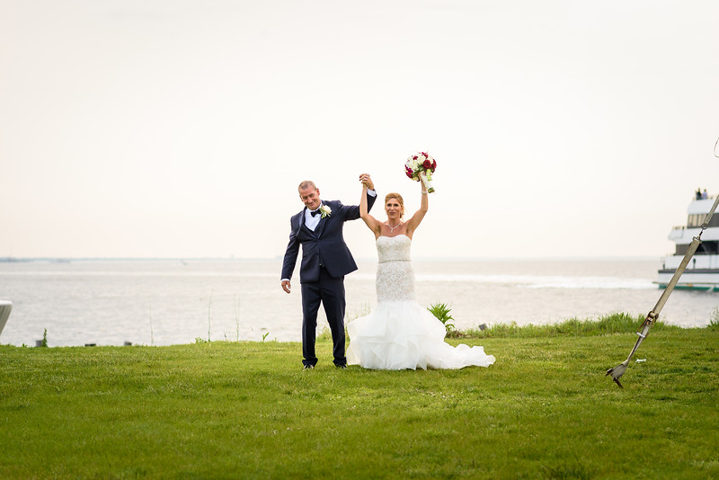 NNK - Jamie & Bob's Wedding, Sandy Hook, NJ - Reception Formalities-0012