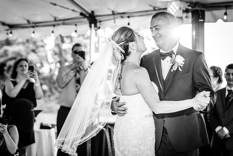 NNK - Jamie & Bob's Wedding, Sandy Hook, NJ - Reception Formalities-0022