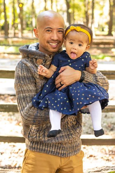 Javier Family 2019-4.jpg