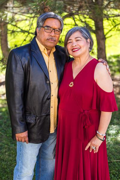 Javier Family 2019-34.jpg