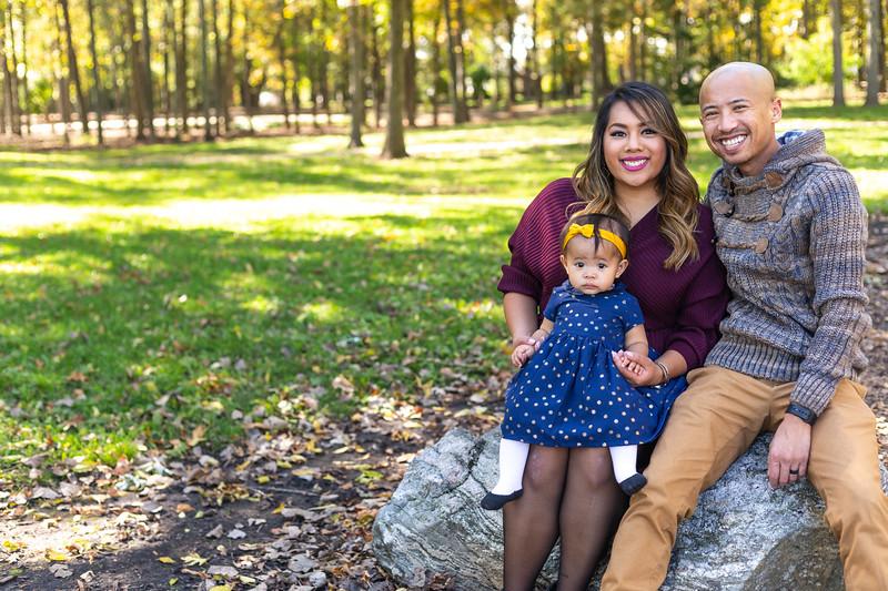Javier Family 2019-19.jpg