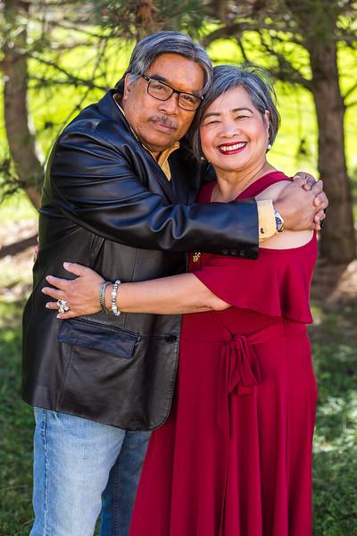 Javier Family 2019-35.jpg
