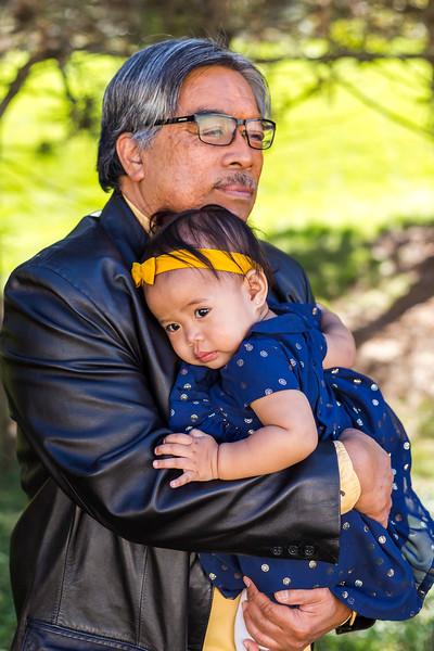 Javier Family 2019-63.jpg