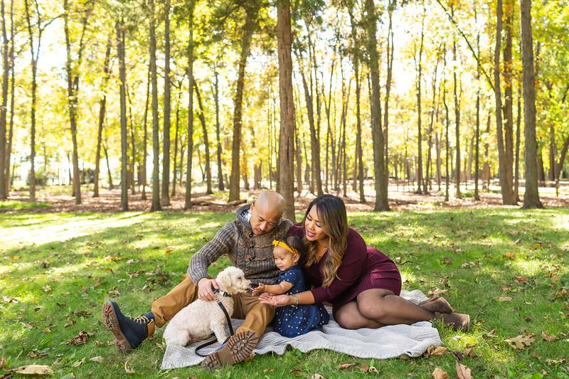 Javier Family 2019-26.jpg