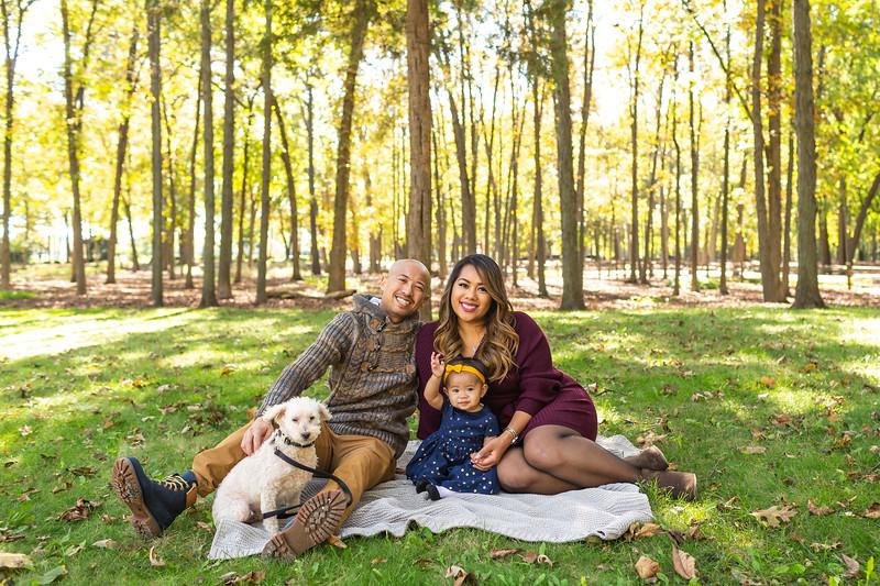 Javier Family 2019-24.jpg