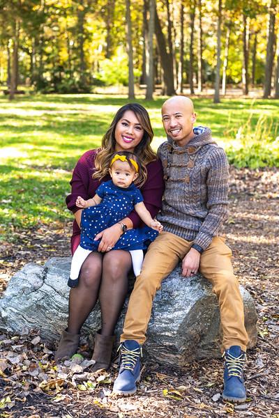 Javier Family 2019-16.jpg