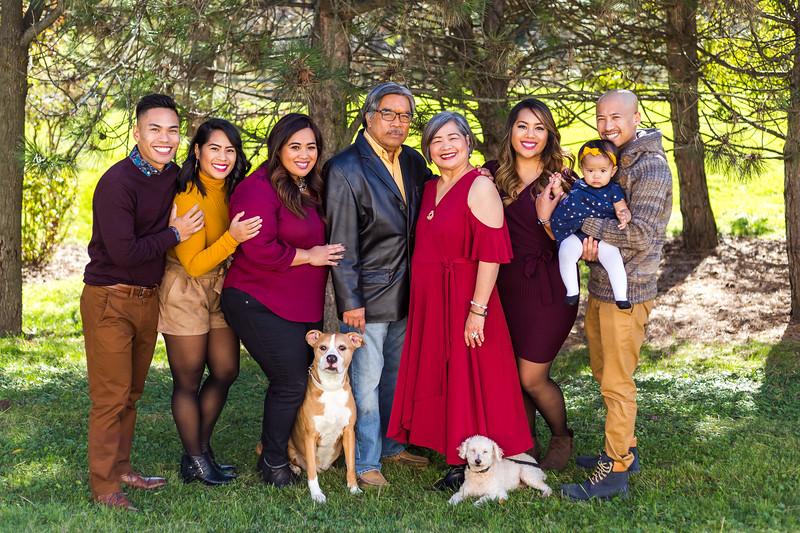 Javier Family 2019-30.jpg
