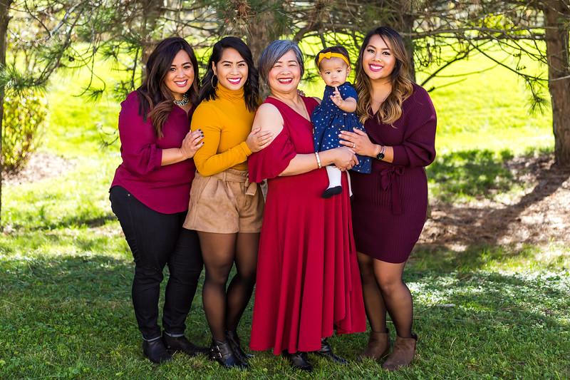 Javier Family 2019-32.jpg