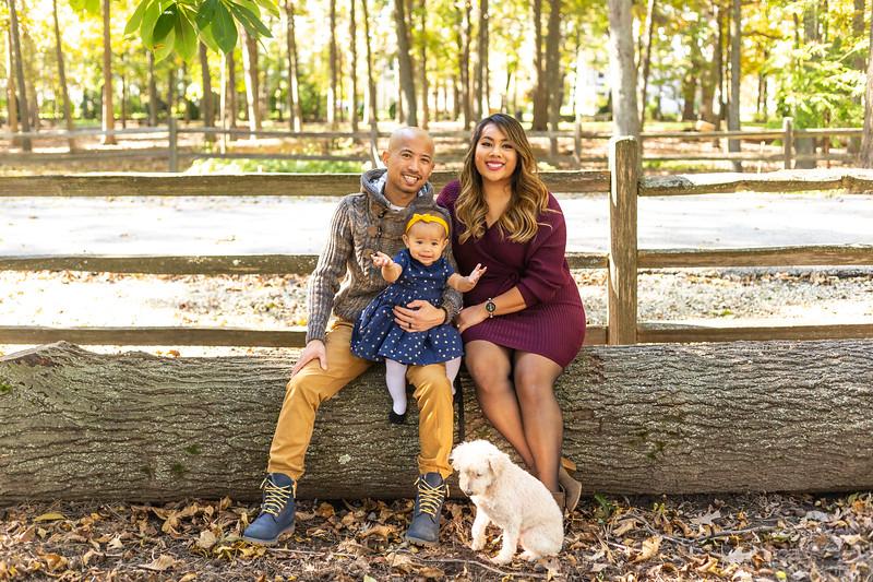 Javier Family 2019-3.jpg